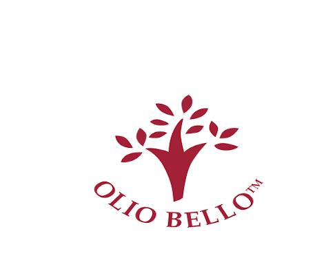 Olio Bello
