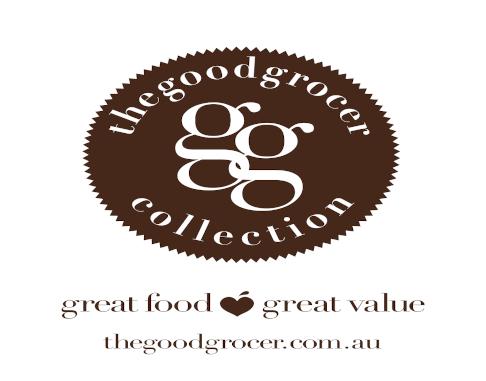 Good Grocer