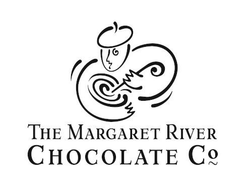 The Margaret River
